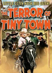 The Terror of Tiny Town FilmPoster.jpeg