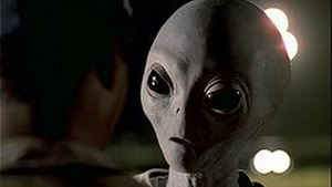 Colonist (The X-Files) - Image: The Unnatural TXF