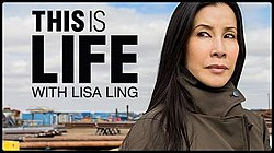 This is Life with Lisa Ling Title Card.jpg