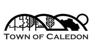 Caledon, Ontario - Image: Town of caledon logo