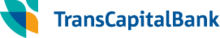 Transcapitalbank Logo.png