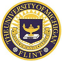 University of Michigan–Flint - Wikipedia