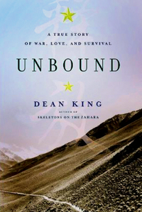 Unbound (Dean King book - cover).png
