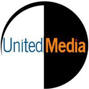 United Media - Image: United Media