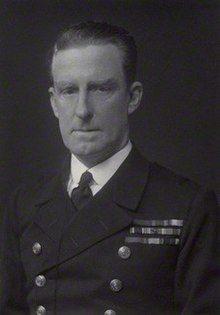 Vice-Admiral William Boyle CB in 1930.jpg