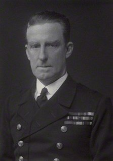 William Boyle, 12th Earl of Cork and Orrery Royal Navy admiral of the fleet
