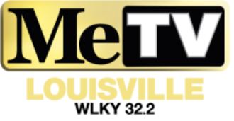 WLKY - Image: WLKY 32.2