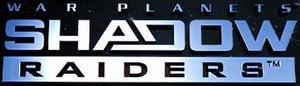 Shadow Raiders - Image: Warplanets