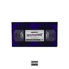 Image result for waterparks album cover