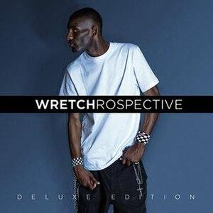 Wretchrospective - Image: Wretrospectve 2