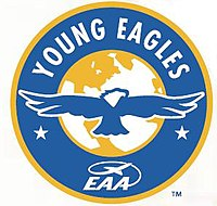Young Eagles (emblem).jpg