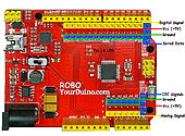 YourDuino RoboRED.jpg