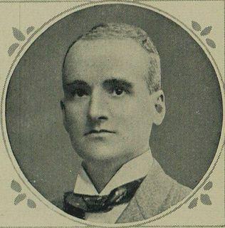 Thomas Wintringham (Liberal politician) British politician