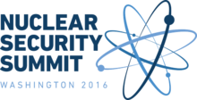 2016 National Security Summit logo.png