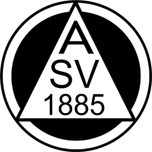 ASV Bergedorf 85 - Historical logo of ASV Bergedorf 85