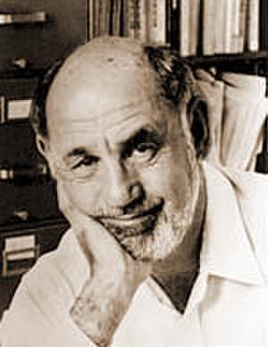 Aaron Wildavsky -  Aaron Wildavsky  (1930–1993)   American political scientist