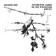 220px-against_me!_-_osama_bin_laden