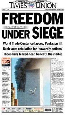 Albany Times-Union.jpg