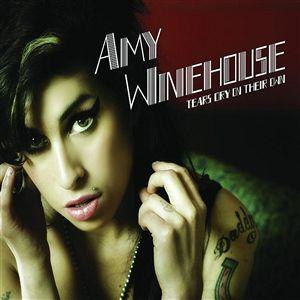 Tears Dry on Their Own - Image: Amy Winehouse Tears Dry On Their Own