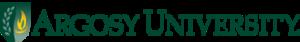 Argosy logo.png