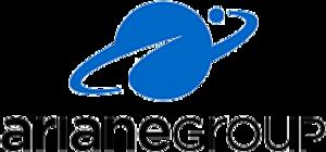 ArianeGroup - Image: Arianegroup