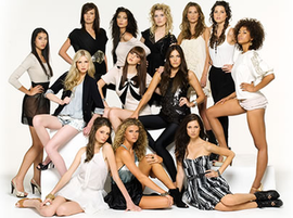 Australia's Next Top Model Cycle 5.png