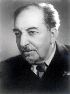 Avetik Isahakyan Soviet poet