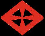 Başkent University Logo