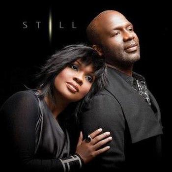Still (BeBe & CeCe Winans album)