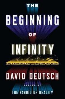 David Deutsch Fabric Of Reality Pdf