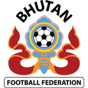 Bhutan Football Federation - Image: Bhutan FA