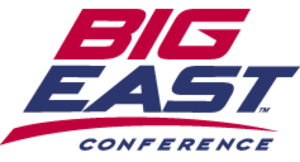 Big East Conference Baseball Tournament - Image: Big East new