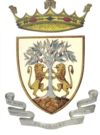 Coat of arms of Bitonto