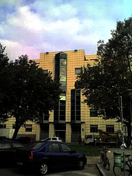 http://upload.wikimedia.org/wikipedia/en/thumb/4/4d/Bocconi-centroling.jpg/260px-Bocconi-centroling.jpg