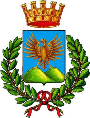 Borgosesia