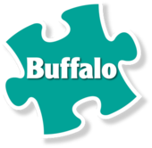 Buffalo Games logo 2014.png