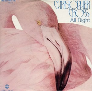 All Right - Image: CC All Right single cover
