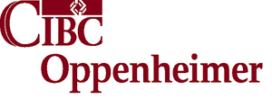 CIBC World Markets - CIBC Oppenheimer (1997 - 1999)