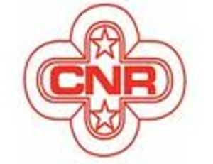 CNR Music - CNR Music