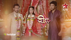 Capture-Veera-StarPlus-screenshotLOGO.PNG