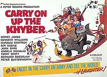 Carry On up the Khyber.jpg