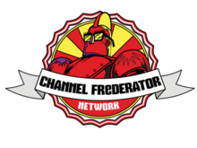 Channel Frederator Network Logo.png