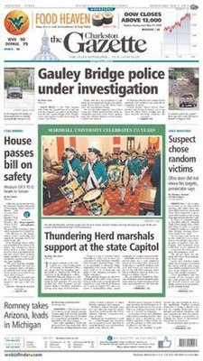 Charleston Gazette frontpage.jpg