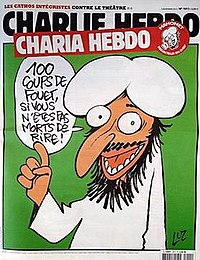 Pdf charlie english hebdo 1178