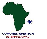 Comores Aviation International.jpg