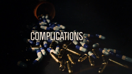 Complications intertitle.png