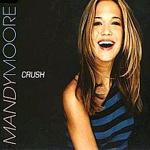 Single By Mandy Moore