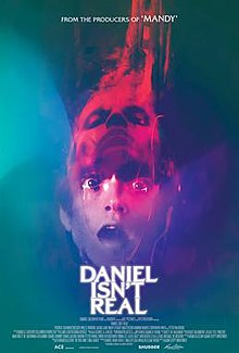 Daniel Isn't Real Movie Poster.jpg