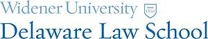 Widener University School of Law - Image: Delaware Law School