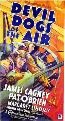 Devil-dogs-of-the-air-movie-poster-1935.jpg